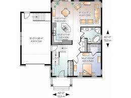 Open Concept Floor Plans For Small Homes 62 Best Beautiful Little Floorplans Images On Pinterest