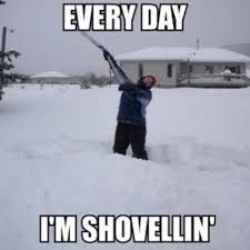 Funny Snow Memes - the 20 funniest snow memes ever worldwideinterweb