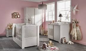 chambre bébé aubert soldes décoration chambre bebe aubert soldes 91 denis bernard