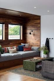 Wohnzimmer Ideen Fenster Schränke Am Fenster Als Sitzbank Nutzen Fenster Pinterest
