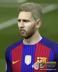 fifa 14 all hairstyles 14 new hairstyles download