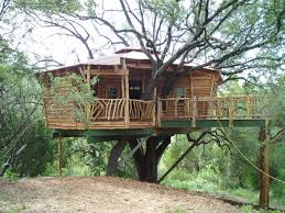 saratoga springs treehouse villa floor plan upscale plan disneys treehouse then review treehouse villas at