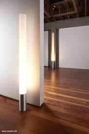 Gold Floor L Modern Floor L L Design Big Ls Corner Floor Led Silver L