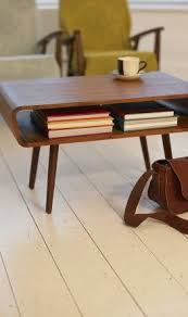 best 25 midcentury coffee table sets ideas on pinterest