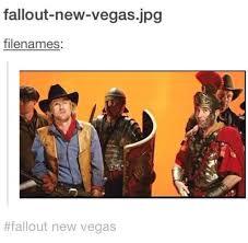 New Vegas Meme - new vegas memes