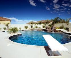 freeform swimming pool gallery u2014 presidential pools spas u0026 patio