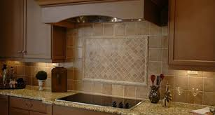 simple kitchen backsplash simple kitchen backsplash tile ideas dma homes 81493