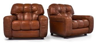 Windows Family Room Ideas Chairs Furniture Overstuffed Chairs With Brown Leather Chair And