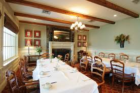 barnsley gardens restaurant decoration idea luxury wonderful and