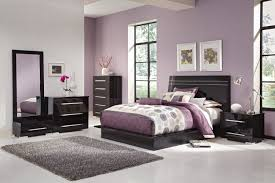 bedroom medium black furniture sets king bamboo wall pictures with