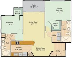 3 bedroom apartments phoenix az perfect ideas 3 bedroom apartments in phoenix az 3 bedroom