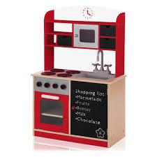 jouet enfant cuisine cuisine pour enfants bois jouet moderne jeu cuisinière dînette