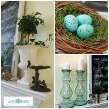 Easter Decorations World Market spring decorating ideas time to spring hello spring spring and