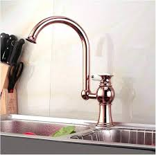 Antique Kitchen Sink Faucets Gold Kitchen Sink With Vintage Sink Faucet Vintage Kitchen