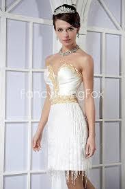 beach wedding dress archives beautiful wedding dresses