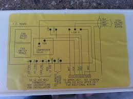 100 ac compressor relay wiring diagram air conditioning