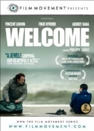 welcome buy foreign film dvds watch indie films online