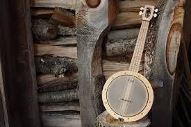 magic fluke usa made ukulele violin bass banjo since 1999