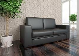 sofa bali sofa