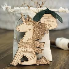 customizable ornaments aerialist press