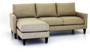 lovely ikea solsta sofa bed with 25 melhores ideias de sof cama