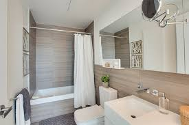 condo bathroom ideas condo bathroom design ideas interior design