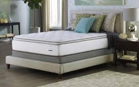 mattresses u2013 tagged