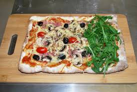 cours de cuisine ille et vilaine initiation a la pizza fpc