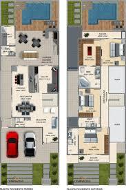 836 best indian hp images on pinterest house design modern