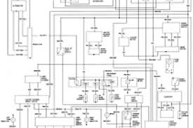 toyota hilux surf stereo wiring diagram wiring diagram
