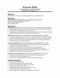 cover letter cashier resume template cashier resume sample fast