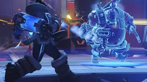 overwatch halloween background why isn u0027t overwatch free to play and what are blizzard u0027s plans