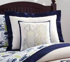 fun kids sheets and bedding set printed all over with whimsical