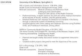 sle resume for masters application student master or masters degree on resumes zoro blaszczak co
