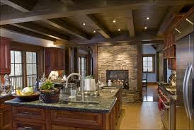kitchen kitchen design kitchen remodel cincinnati boston kitchen