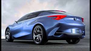 nissan leaf model comparison nissan leaf 2016 car specifications and features tech specs