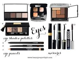 bridal makeup set beauty report the best makeup products for the flawless