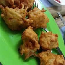 jeu de cuisine en fran軋is la sania curry restaurant pakistanais 6a ping lai path 葵涌