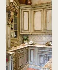 Habersham Kitchen Cabinets 56 Best Old World French Country Images On Pinterest French