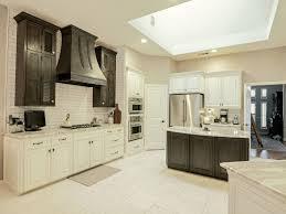 bathroom u0026 kitchen cabinetry vintage modern design u0026 build in