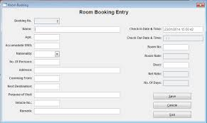 booking calendar template free accounting resume templates free