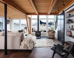 Callison Interior Design Nb Design Group Seattle Interior Design