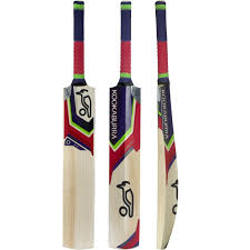 cricket black friday deals 2017 33 best cricket bats images on pinterest cricket bat bats and