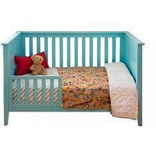 nursery bed bassinet target co sleeper target target baby