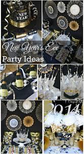 Decoration Happy New Year 1652 Best