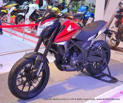 cbr motorcycle price in india honda activa 125 cbr500r cbr 650r cx 01 pcx125 at auto expo