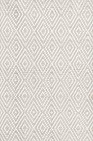 Area Rugs Dalton Ga 179 Best Rug Runners Images On Pinterest Carpet Tiles Living
