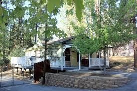 Tree Top Cottage Big Bear by Big Bear Lake Cabin Rentals Cozy Cabin 1 Bedroom Sugar Bear