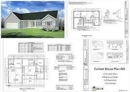 home floor plan cad floor plan software icidn2015