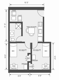 floor plans with dimensions floor plan dimensions luxury 2d floor plans house floor plan